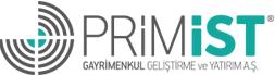 Primist Gayrimenkul Geliştirme ve Yatirim A.S